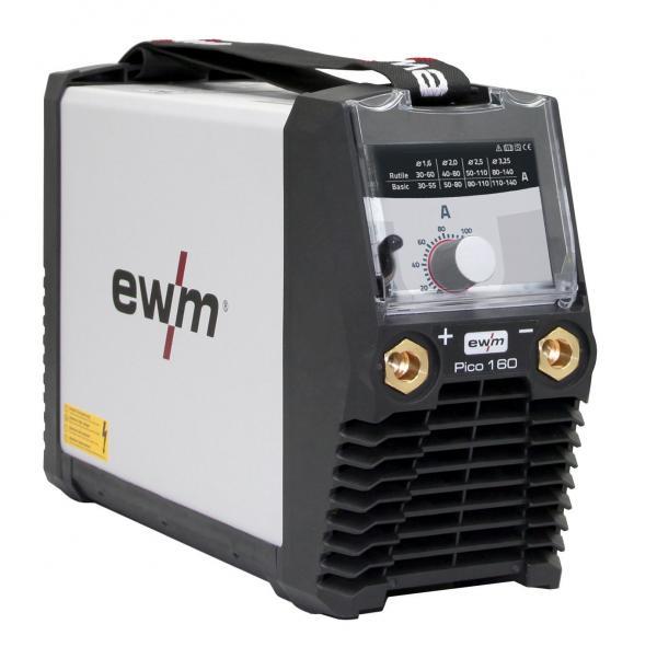 Dok88 EWM Pico 160