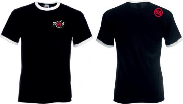 Dok88 Tshirt