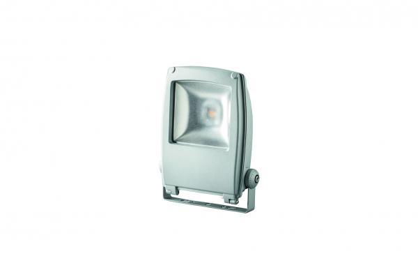 Dok88 - LED Verlichting fl_300