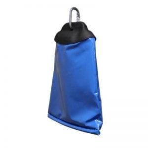 Dok88 Ellersafe Regencover CR300